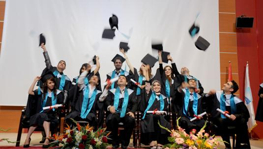 Kurdistan_Region_University_students__2012_11_03_h13m22s9__HA