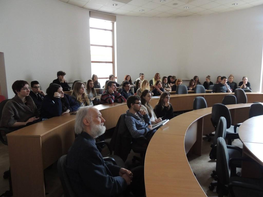 anfal presentation in Krakow4