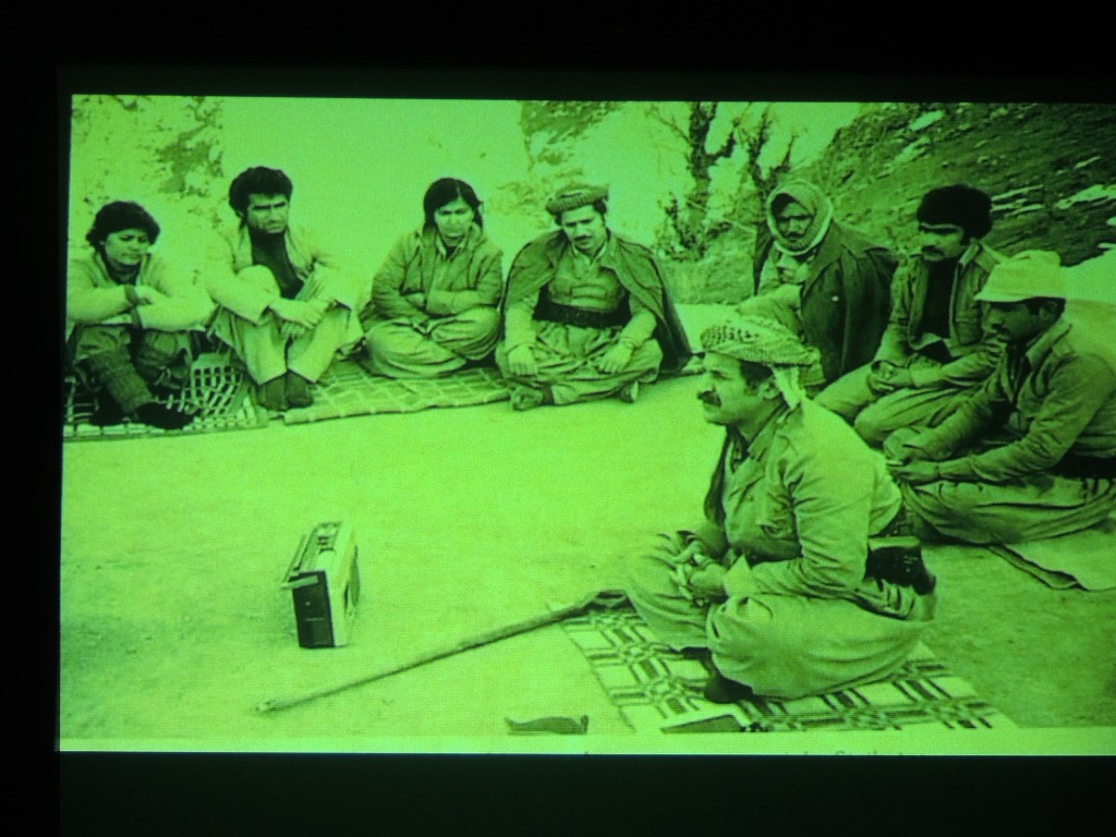 film about Ziyad Raoof (4)