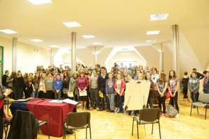 kurds in Poland_conference4