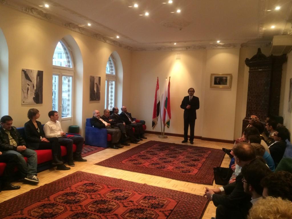 newroz for kurds 2015 (2)