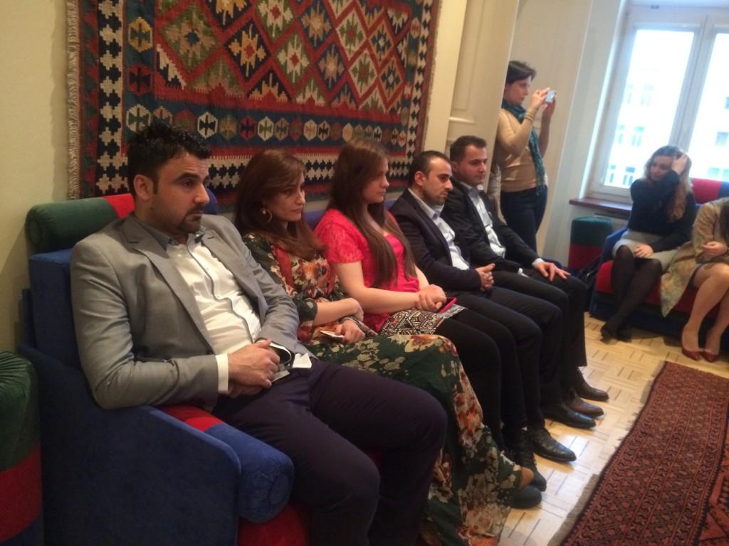 newroz for kurds 2015 (3)