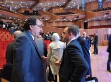 Ziyad Raoof Europejski Kongres Samorządów (3)