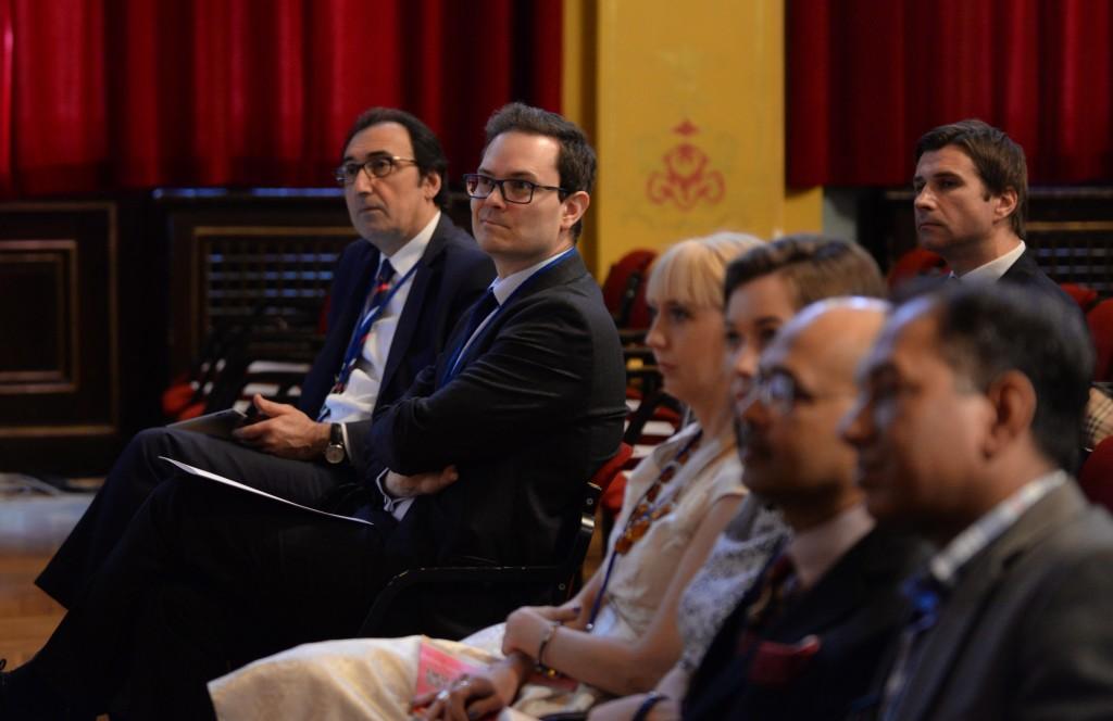 International Asian Congress 19.05.2016 Photo Lukas Antczak (68)