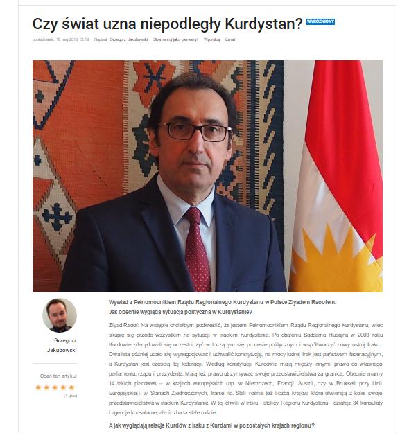 ZR.Gazeta Finansowa