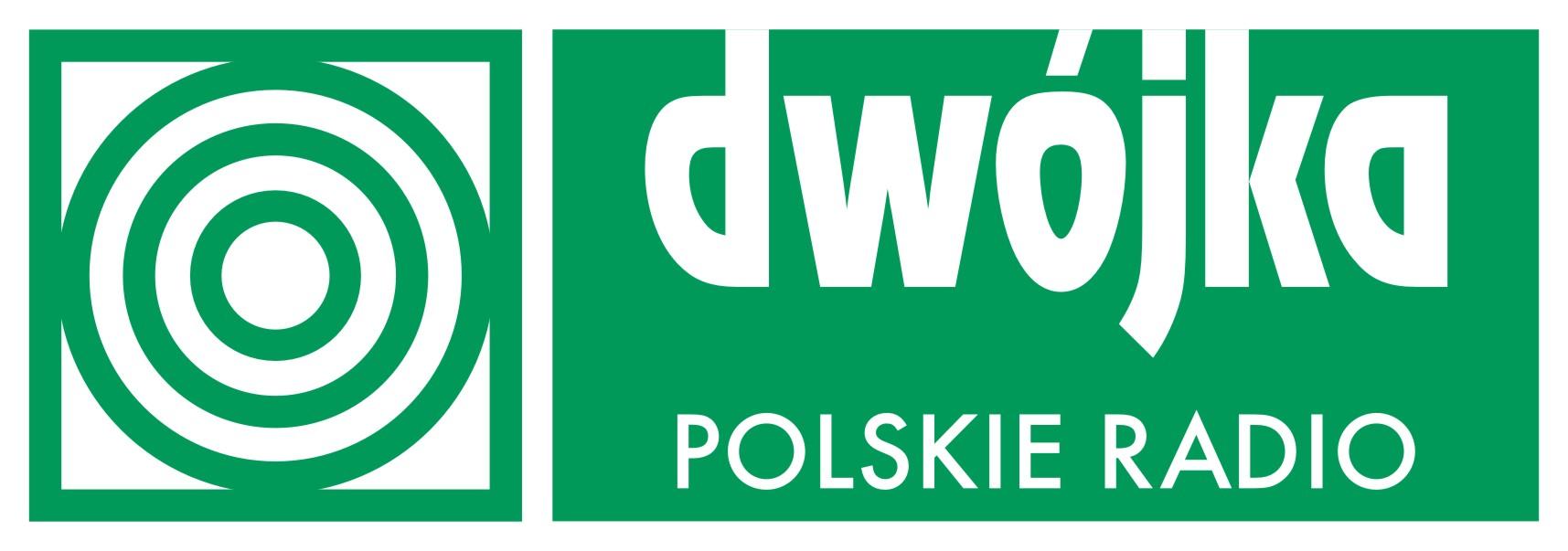 Dwojka_logo