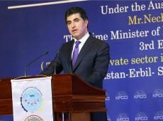 pazdzierik-konferencja-premier