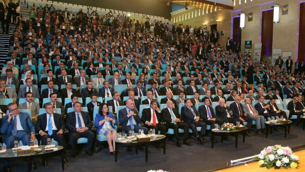 pazdziernik-konferencja-gospodarcza