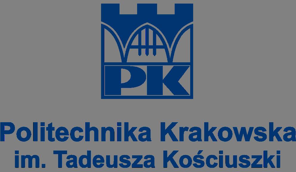 politechnika-krakowska-logo